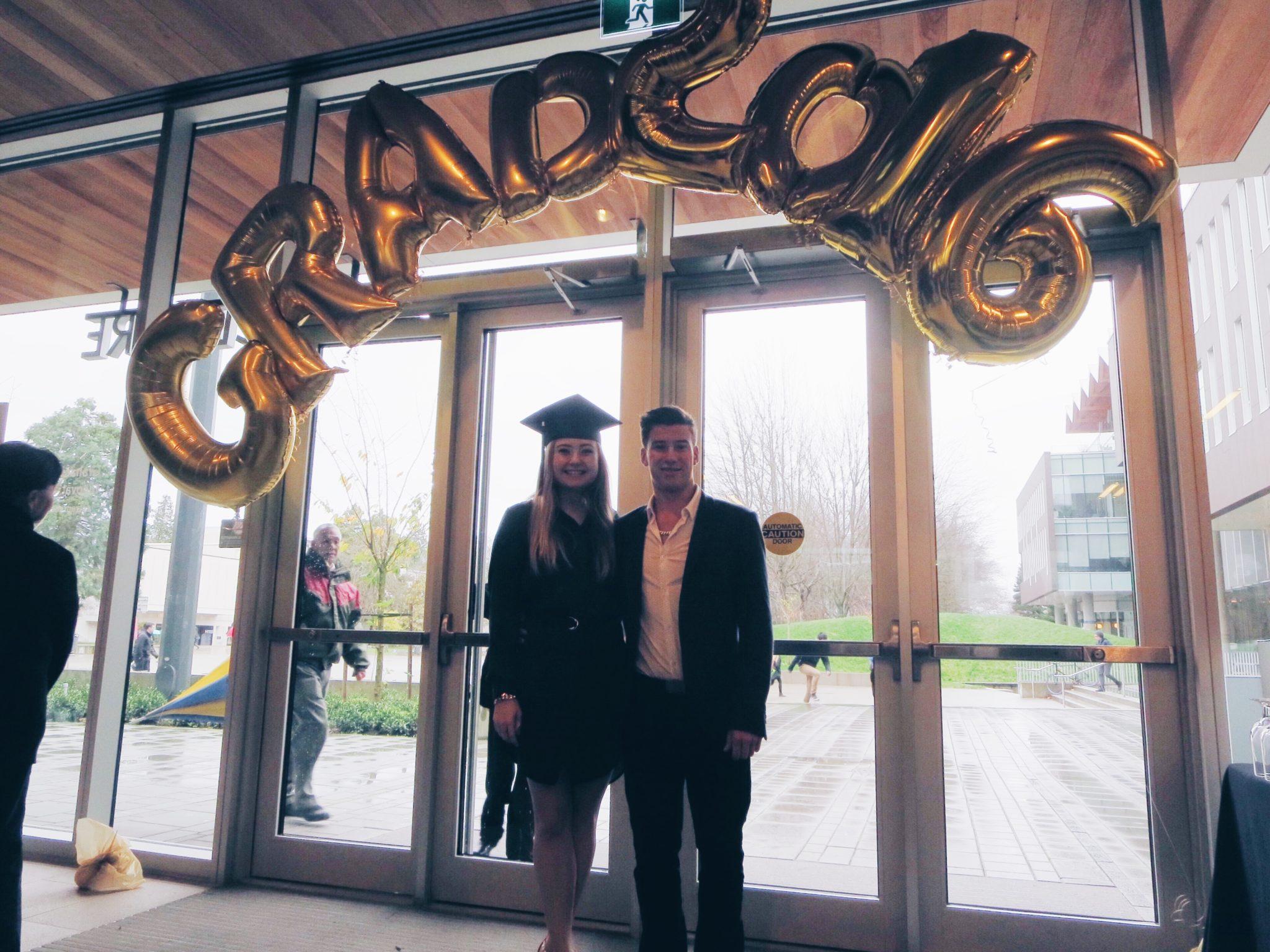 jana meerman ubc graduation