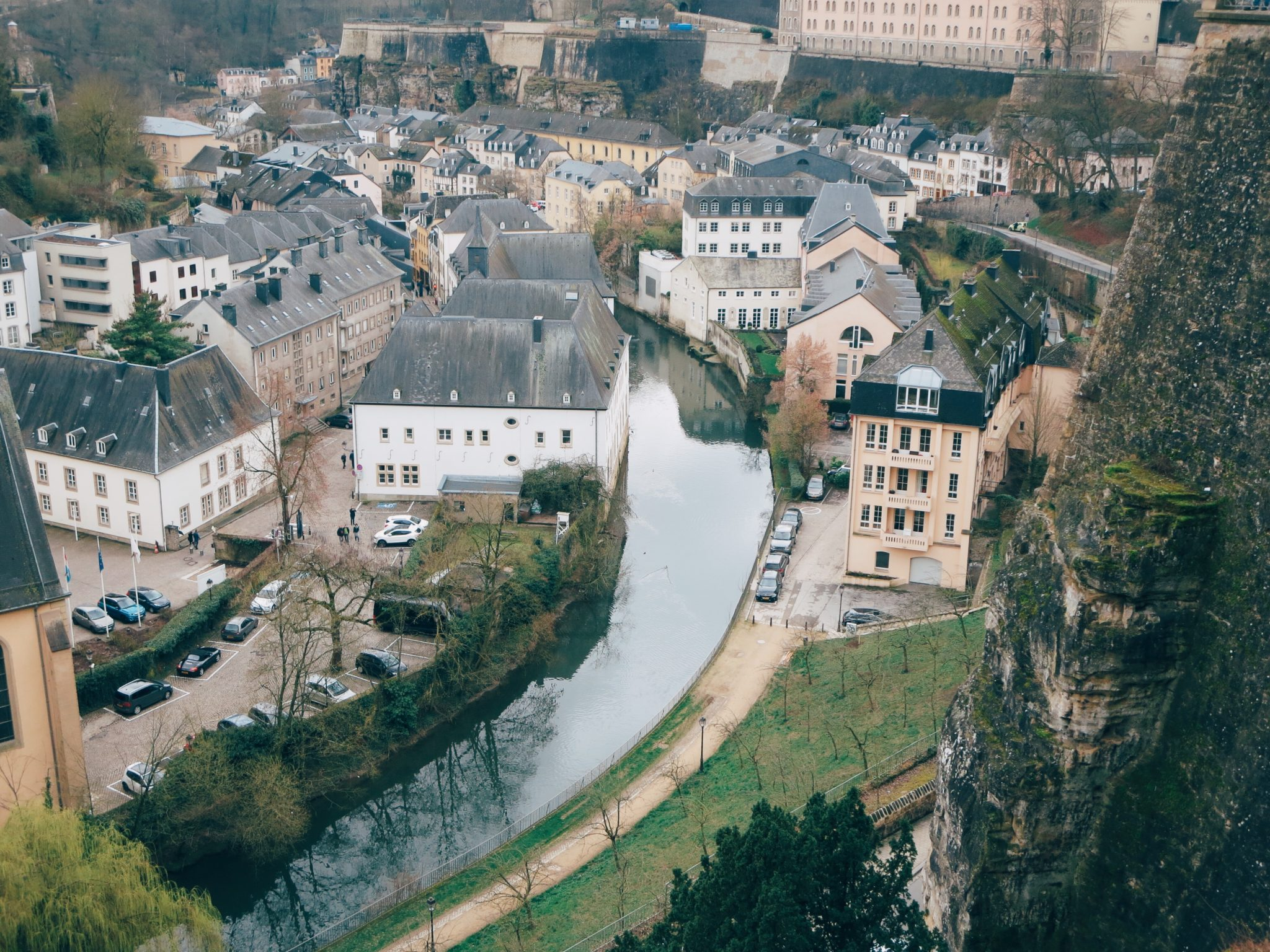 jana meerman luxembourg