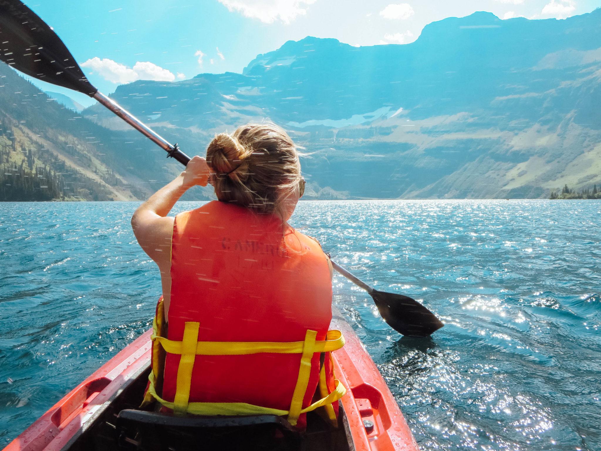 jana meerman waterton lakes national park-10