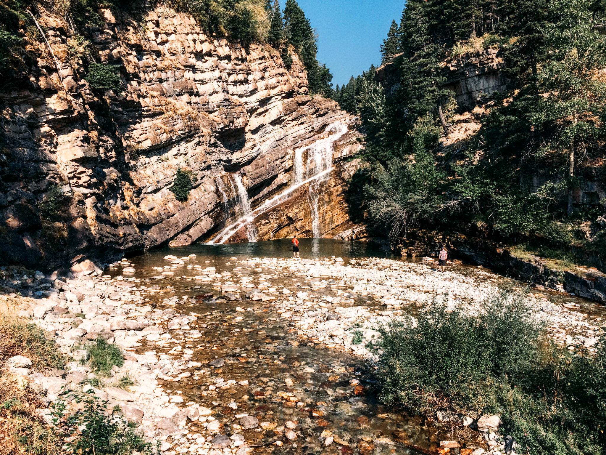 jana meerman waterton lakes national park-25