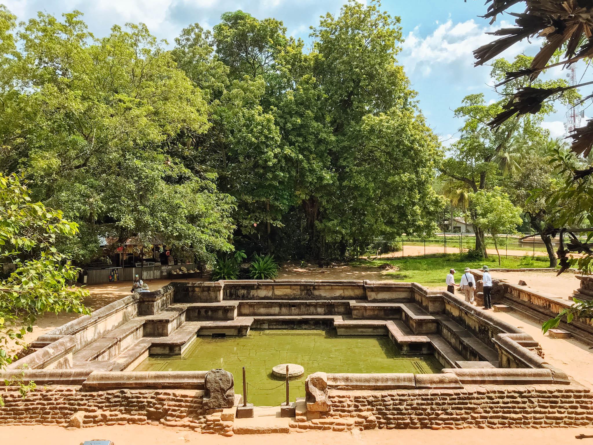 jana meerman polonnaruwa sri lanka-19