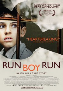 Run-Boy-Run-Poster-Lg
