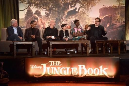 The-Jungle-Book-Press-Conference-530x352