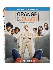 Orange_Is_The_New_Black_SSN_4_3D_BD_O-CARD