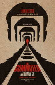 FIN05_TheCommuter_1Sht_Teaser_VF