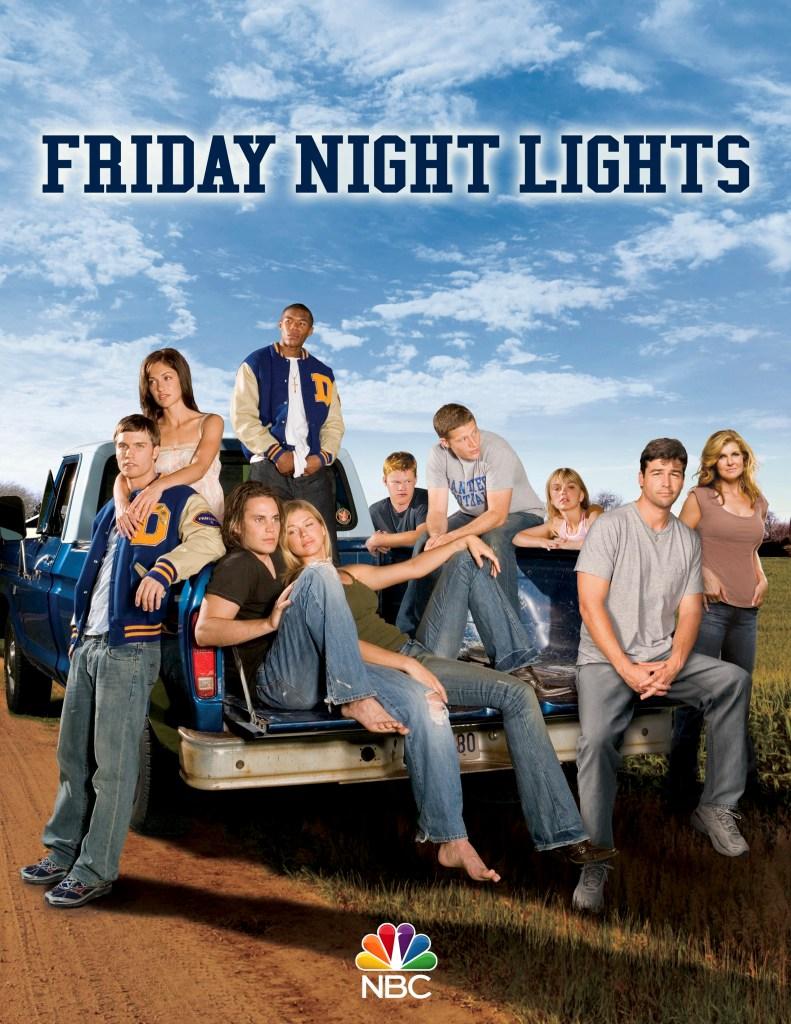 nbc-friday-night-lights-1-keyart-300-dpi-8-5-x-11-8-5x11-1