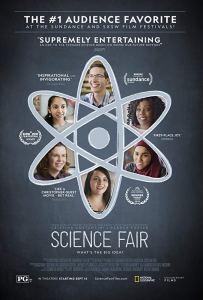 Science Fair poster_