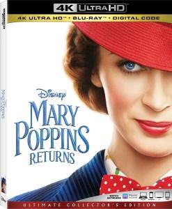 Mary_Poppins_Returns_6.75_UHD_US