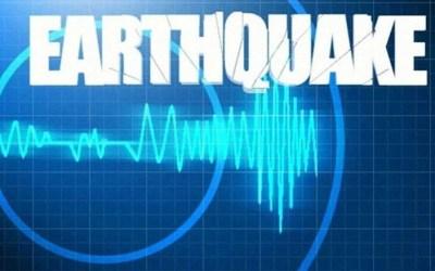 इन्डोनेसियामा ६ म्याग्नीच्यूडको भूकम्प