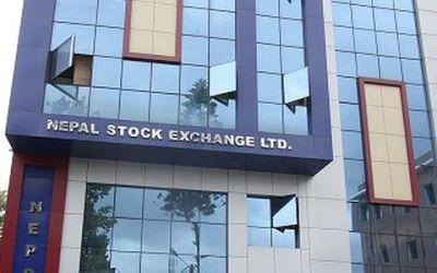 विभिन्न कम्पनीका छ अर्ब बराबरको साधारण शेयर बिक्री हुँदै