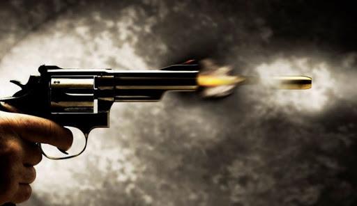 नेकपा र काँग्रेस कार्यकर्ताको झडपमा गोली चल्यो, छर्रा लागेर १८ जना घाइते