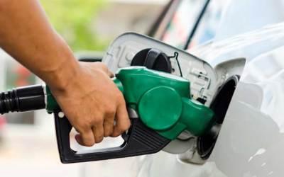 पेट्रोल तथा डिजेलको मूल्य बढ्यो