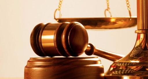नगरपालिकाको न्यायिक समितिमा चार सय उजूरी