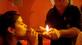 Cuba-Havana-2010-cigar