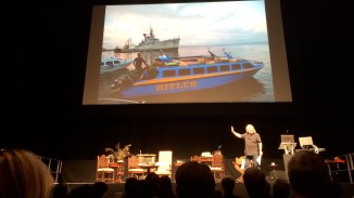 entangled-bank-events-consensus-sciencetalks-bill-bailey-hitler-boat