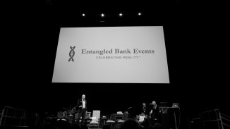 entangled-bank-events-consensus-sciencetalks-thehost-Quentin-Cooper