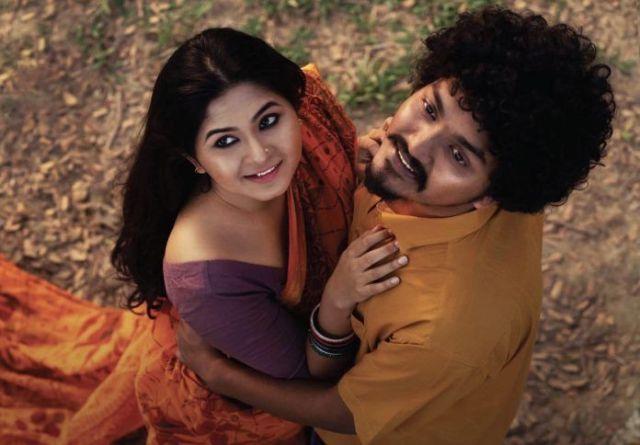 মুক্তি পেয়েছে বিনা পারিশ্রমিকের ছবি 'কাঠবিড়ালী' 2