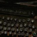 Übers Bloggen