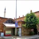 Turkey Tuesday: Izmirs Basar