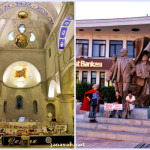 Turkey Tuesday: Çeşme