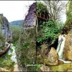 Turkey Tuesday: Das Inceköprü Safranbolu – Aquädukt