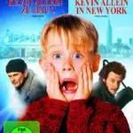 Bloggeradventskalender: Ohne diese Filme & Lieder wird bei mir nicht Weihnachten