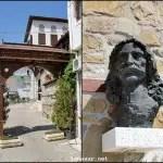 Turkey Tuesday: Tekirdağ Teil 2
