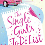 """Gelesen: """"The Single Girl's to Do List"""" von Lindsey Kelk"""