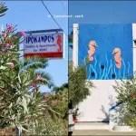 Reisetipp: Ipokampos-Apartments auf Kos