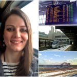 Travel: When dreams come true – US trains