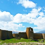 Travel: The ruins of Ani, Pt. 2