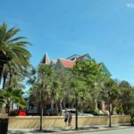 Travel: From Miami to Key West – Road trip to paradise