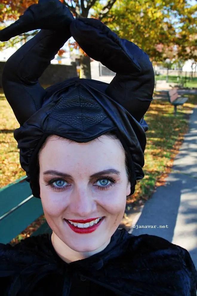 janavar-halloween-costume-6
