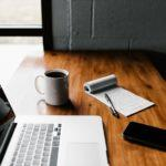 28 Days of Blogging 2018