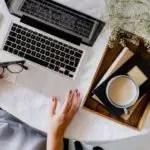 28 Days of Blogging 2019