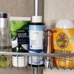 My Shower Products