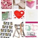 Wedding Wish List – Some German Traditions, Please!