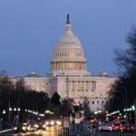 Travel: A Walk through Washington D.C.