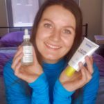 Beauty: My Morning Routine This Winter