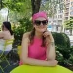 Weekend Musings, Vol. 5: Keep the Summer Going