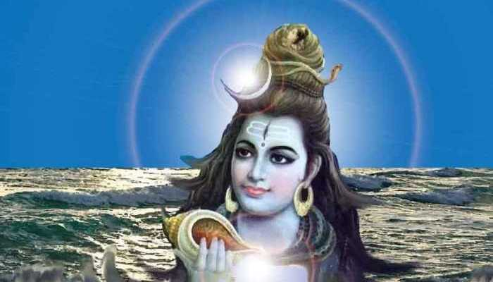 savan shivratri 2020 important date time and importance