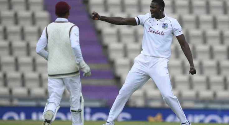 west indies beats england in first test match 2020