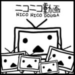 niconico_logo@janbocloud_original
