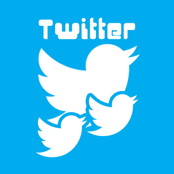 twitter_logo@janbocloud_original