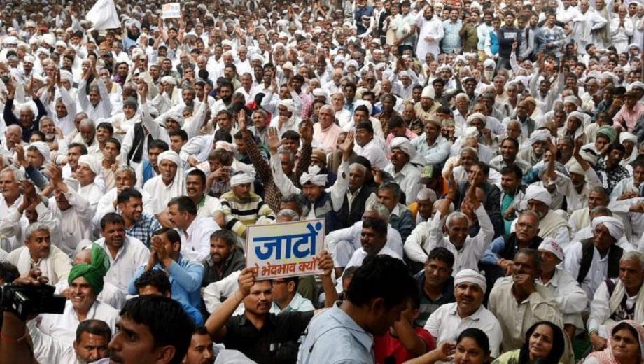 modi-shah-social-reservation-jat-kapu-patidar-maratha