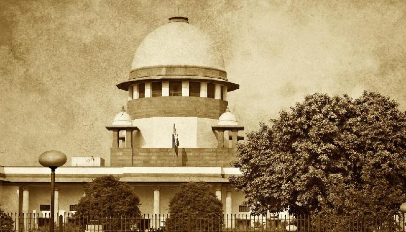 मोदी सरकार पर 2जी से भी बड़े चार लाख करोड़ रुपए के घोटाले का आरोप, सुप्रीम कोर्ट ने जारी किया नोटिस