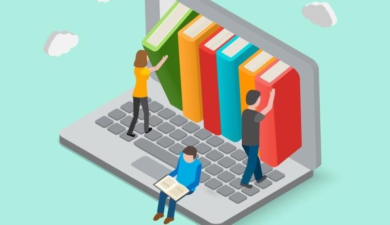 तकनीकी बर्बरता के नए युग की शुरुआत है ऑनलाइन शिक्षा