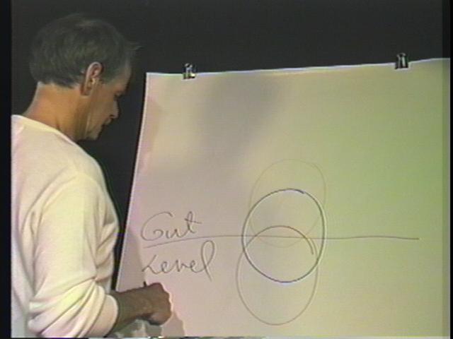 Diagram # 148 video grab