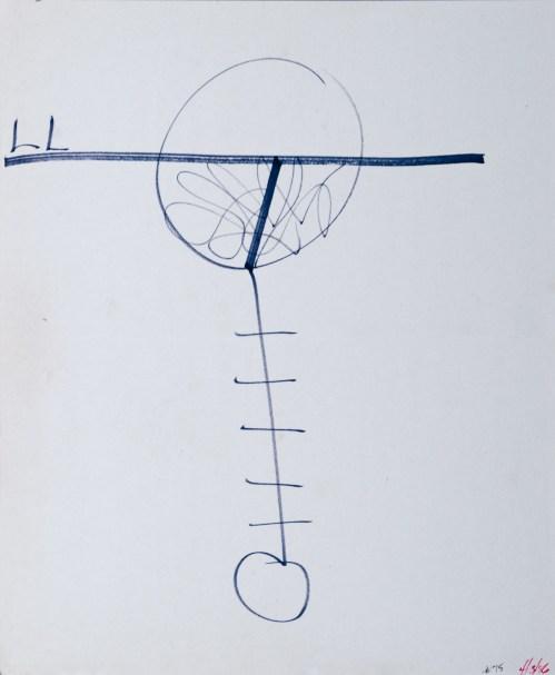 Diagram # 75 photo