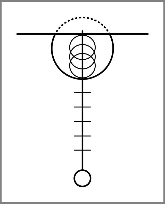 Diagram # 27 illustration